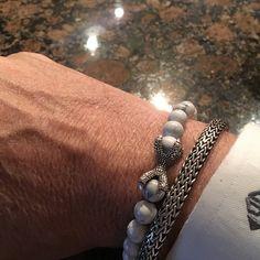 Items similar to Lion Bracelet, Mens black and red beaded Bracelet, Lion King Matte Bracelet, Crown Bracelet, Gift for Him on Etsy Bracelets Design, Gemstone Bracelets, Layered Bracelets, Bracelets For Men, Handmade Bracelets, Bracelet Couple, Lion Bracelet, Couple Jewelry, Sliding Knot