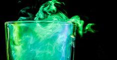 Sztuka łączenia, czyli rzecz o alkoholu i marihuanie