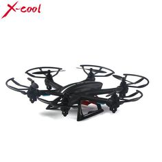 MJX X800 2.4G 6-Axis RC Quadcopter Drone Can Add C4002