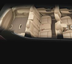 Comparez Nissan Rogue avec Honda, Toyota et Ford | Nissan Canada