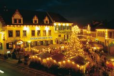 deidesheim -
