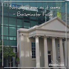 Buckminster Fuller, Women, Women's