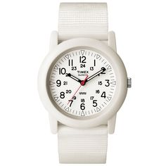 Timex watches for men #mens-fashion #men-watches#watch #watch-accessory #white
