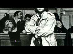 Un.Jour,.Un.Destin.2008-.-.Michel.Polnareff,.Les.Secrets.D'Un.Exil