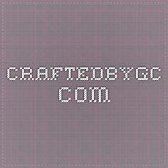 craftedbygc.com