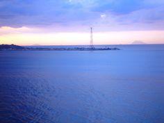 altafiumaratramonto10 by Altafiumara Resort & SPA, via Flickr