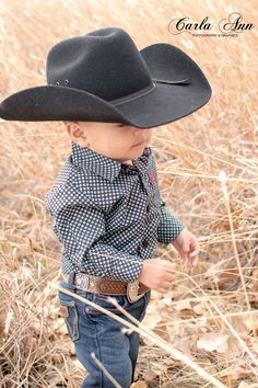 25 Cute Little Boy Country 25 Cute Little Boy Country Outfits Country Outfits for Bo&; 25 Cute Little Boy Country 25 Cute Little Boy Country Outfits Country Outfits for Bo&; About Children&;s Clothing […] Clothing Boy country Cute Baby Boy Outfits, Little Boy Outfits, Cute Baby Clothes, Kids Outfits, Cowboy Baby Clothes, Cowboy Outfits, Country Outfits, Cute Babies, Baby Kids
