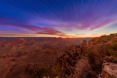 Things To Do In Grand Canyon National Park - Travel Caffeine