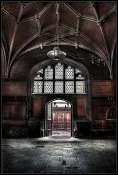 1000 Images About Rooms The Grand Hall On Pinterest