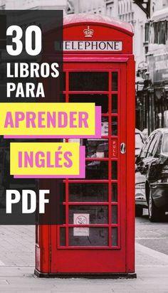 English Tips, Spanish English, English Phrases, English Book, English Study, English Class, English Lessons, Learn English, English Vocabulary