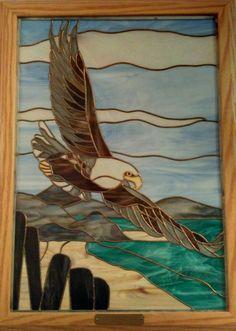 Delphi Artist Gallery