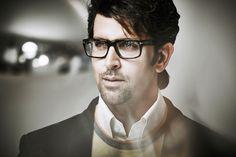 Bollywood, Tollywood & Más: Hrithik Roshan