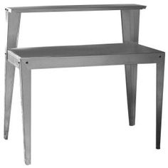 AmeriHome, Multi-Use Potting Table/Work Bench, GPBENCH at The Home Depot - Mobile