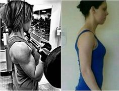 (6) #fitfam hashtag on Twitter Transformation Tuesday, Hashtags, Twitter