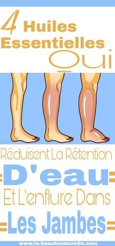 4 essential oils that reduce water retention and swelling in the body. Combination Skin Care, Burn Out, Water Retention, Anti Cellulite, Doterra, Health Tips, Essential Oils, Health Fitness, Home Remedies