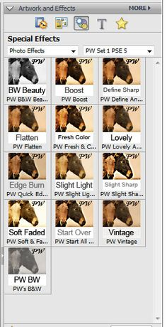 How to install Pioneer Woman's Free PSE 5 Actions on Vista Photoshop Elements Actions, Photo Fix, Beauty Boost, Photo Action, Pioneer Woman, Photo Effects, Digital Photography, Photo Ideas, Photo Editing
