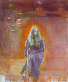 Seraphine Pick Female Art, New Art, Art Boards, Surrealism, Contemporary Art, Art Ideas, Paintings, Models, Woman