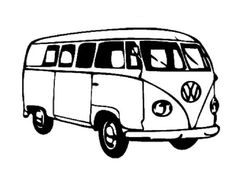 http://www.cheetahtravel.nl/wp-content/uploads/vw-t1-bus.jpg