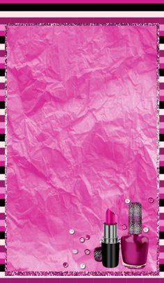 Dazzle my Droid pink wallpaper