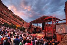 Denver Bucket List: Things to do in Denver before you kick the bucket