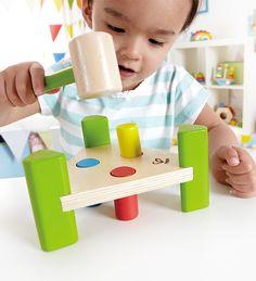 HAPE ECO TOYS ДЕТСКА ДЪРВЕНА ИГРА С ЧУКЧЕ BLUE http://www.tendenciozen.com/detski-igrachki/detski-darveni-igrachki/detska-darvena-igra-s-chukche-blue-detail
