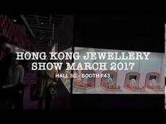 VID 20170302 WA0012 Jewelry Show, Jewellery, International Jewelry, Hong Kong, Broadway Shows, March, Jewelery, Jewlery, Mars