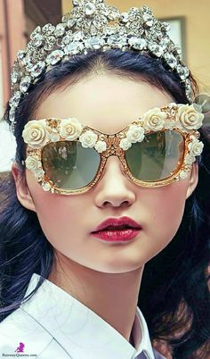 Dolce & Gabbana, #Napoli, Fashion 2017, Sunglasses