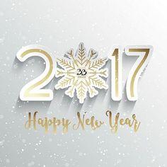 Χαρούμενη δημιουργική γεμάτη όνειρα μηνύματα προκλήσεις Νέα Χρονιά με όμορφες & ξεχωριστές στιγμές!  #happynewyear2017  #present #party #2017 #happynewyear#newyeareve2017  #newyear #2k17 #newyearseve #friends #fireworks #family #thessaloniki #greece #33strbeauty