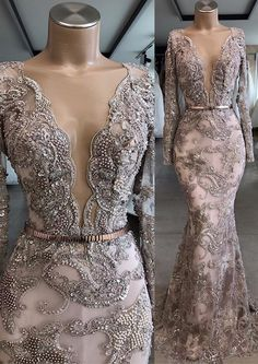 Best Party Dresses baby girl party dresses online formal dinner attire for ladies party dresses size 18 Prom Dresses Long With Sleeves, Beaded Prom Dress, Prom Dresses With Sleeves, Elegant Dresses, Pretty Dresses, Beautiful Dresses, Party Dresses Online, Party Dresses For Women, Wedding Dresses