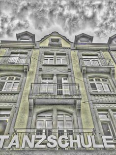 Zurich. FOTOGRAFÍAS de MARTA.