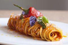 union-pasadena-spaghetti-alla-chitarra