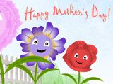 Have a Happy Mother's Day! Have a Happy Mother's Day! Have a Happy Mother's Day! Haaaaaaaaaaaaaave a Happy Mother's Day Happy Happy Happy Happy Happy Happy Mother's Day! Happy Happy Happy Happy Happy Happy Mother's Day! Oooooooooooooh… Happy Happy Mother's Day! Happy Happy Mother's Day! Happy Happy Mother's Day! Toooooooooooooooooooo you! Happy Mother's Day!