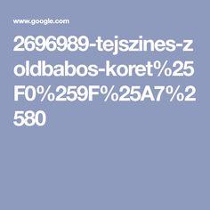 2696989-tejszines-zoldbabos-koret%25F0%259F%25A7%2580
