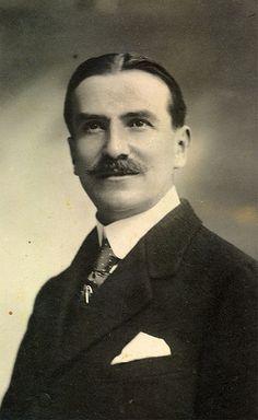 Arroyo Díez, Miguel