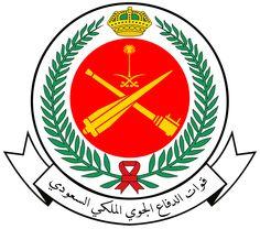 Royal Saudi Air Defense Forces