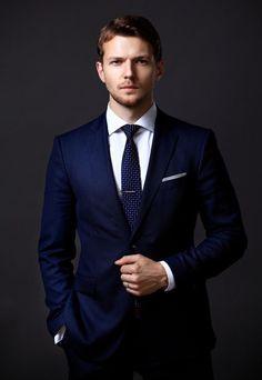 Business Portrait, Corporate Portrait, Corporate Headshots, Pose Portrait, Headshot Poses, Actor Headshots, Senior Portraits, Corporate Fotografie, Lab Coats For Men