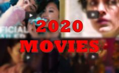 2020 Movies - These are the most-awaited films to be released this first quarter of the year that movie fans are already anticipating. Stephanie Patrick, Folklore Stories, Dean Charles Chapman, Jurnee Smollett, Djimon Hounsou, George Mackay, Lara Jean, Louisa May Alcott, 2020 Movies