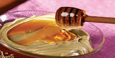 Tahini : The Miraculous Jelly! Tahini, Pink Gel Nails, Sweet Recipes, Healthy Recipes, Healthy Food, Greek Sweets, Appetisers, Easy Desserts, Peanut Butter