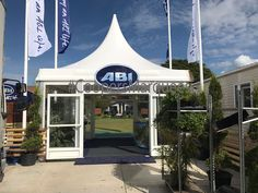 Corporate and Private Marquee Hire Marquee Hire, Walkways, Food Festival, Hospitality, Gazebo, Public, Outdoor Structures, China, Hats