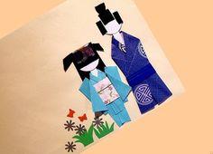 Enfeite SAMURAI pequeno.   Designer Sayuri Murakami. momoartesanatos@gmail.com momoartesanatosbrasil.blogspot.com loja.momoartesanatos.com.br    momoartesanatos.elo7.com.br Tel.: 55 21 2278-5303. Rio de Janeiro - RJ - Brasil.