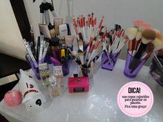 detalhes-mesa-de-maquiagem