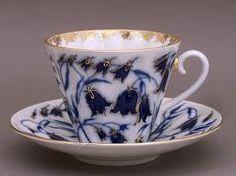 golden frieze lomonosov coffee set - Google-haku