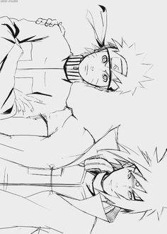 Image uploaded by Sasuke Uchiha. Find images and videos about naruto, naruto shippuden and minato on We Heart It - the app to get lost in what you love. Naruto Uzumaki, Sasuke E Itachi, Naruto Gaiden, Hinata, Boruto, Naruhina, Shikatema, Sasunaru, Naruto Sketch