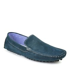 Carlton London Loafers