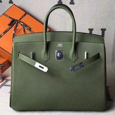 12cfe8346a7 authentic designer handbags new with tags. Birkin PurseHermes ...
