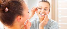 Aprende los trucos para tratar el acné entre adolescentes con La Roche Posay y PromoFarma: http://blog.promocionesfarma.com/belleza/acne-adolescentes/?utm_medium=socialmedia&utm_campaign=CornerLRP&utm_source=pinterest #larocheposay #acne #facial