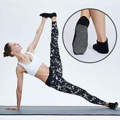JC socks Pilates, Martial, Socks, Ballet, Fitness, Combat Sport, Pop Pilates, Sock, Stockings