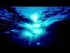 Релакс видео красивых мест на планете в HD и музыка для массажа - манани - YouTube