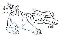 Film: Aladdin ===== Character: Rajah