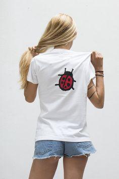 17 Originales De Mejores Mujer Imágenes Camisetas 6qOzP